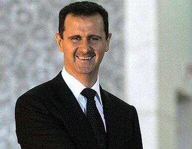 Rosja: Asad traci kontrolę nad Syrią