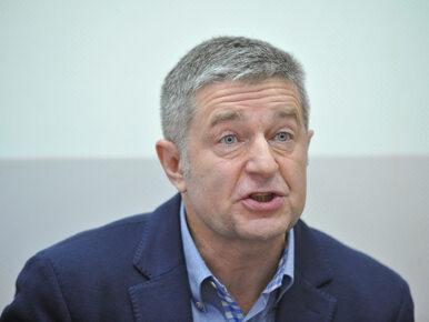 Frasyniuk ostro o prezesie PiS: Kaczyński biegnie w zaprzęgu Putina