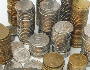 Coraz lepsze prognozy dla złotówki