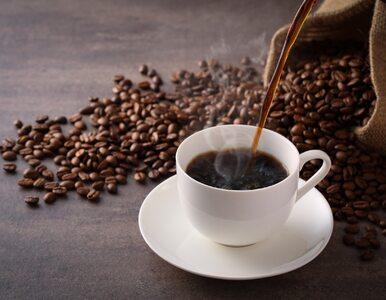 Która kawa podnosi cholesterol? Tego się nie spodziewałeś
