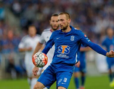 NA ŻYWO: FC Basel - Lech Poznań