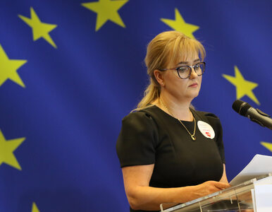Pawłowicz atakuje Adamowicz: Jakie ma pani kompetencje, poza byciem...