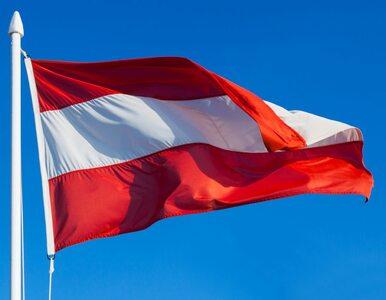 Austria zaostrza politykę wobec imigrantów i buduje płot na granicy