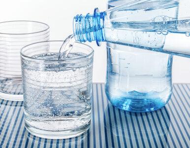 Czy piję za dużo wody? 8 sygnałów, które wysyła twój organizm