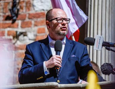 Nowy sondaż. Koalicja Obywatelska wygrywa wybory do Rady Miasta Gdańsk
