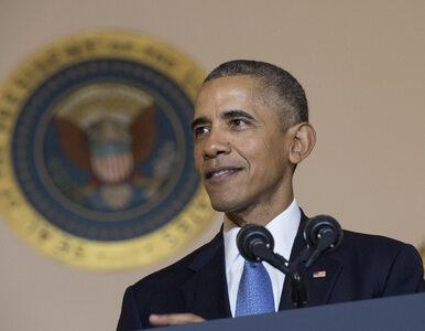 Obama przyjedzie w lipcu do Polski. Przed szczytem NATO spotka się z Dudą