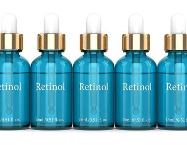 Retinol – kto powinien sięgnąć po kosmetyki z retinolem?