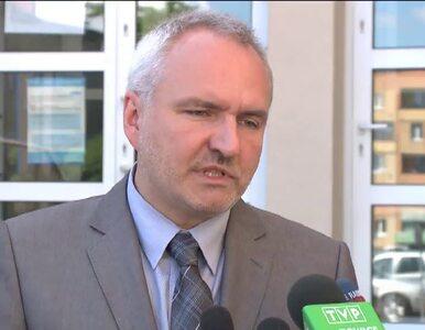Prokuratura: Zidentyfikowano 9 z 11 ofiar katastrofy w Topolowie