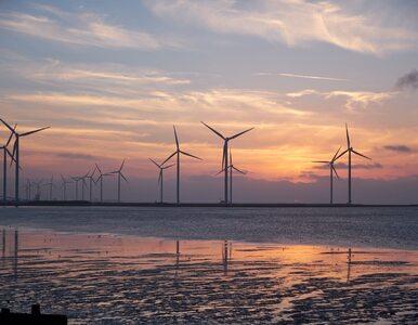 PGE planuje inwestycje o wartości 74 mld zł. Większość w zieloną energię