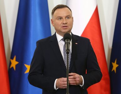 Andrzej Duda podpisze ustawę zakazującą eugenicznej aborcji? Prezydent...