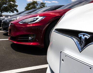 Historyczny moment dla Tesli. Elon Musk świętuje pierwszy zysk