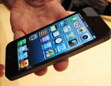 Niemieccy ministrowie muszą się pozbyć iPhone'ów
