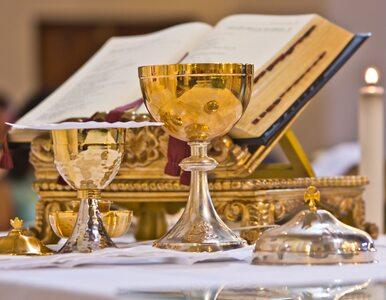 Zniesienie limitów w kościołach. Episkopat chce odwoływać dyspensę