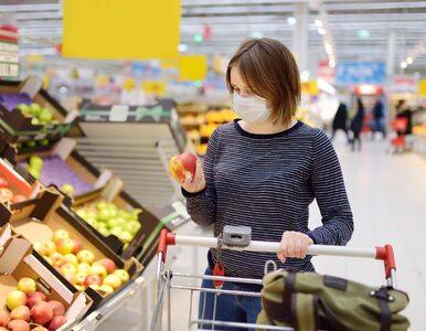 Niedziele handlowe 2021. Czy 28 lutego sklepy będą otwarte?