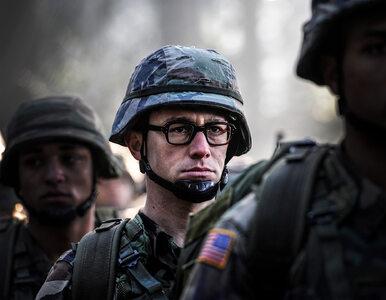 Snowden - TIFF '16