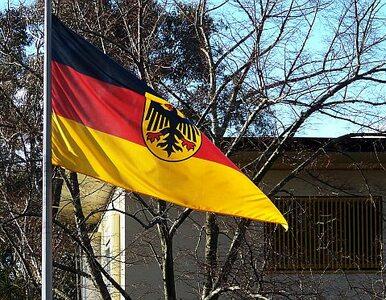 Niemcy: minister finansów pracował nocami, a w Bundestagu  grał w sudoku?