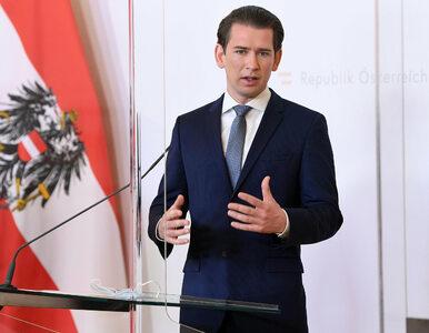 """Austria i Grecja ogłaszają sukces w walce z koronawirusem. """"Radzimy..."""
