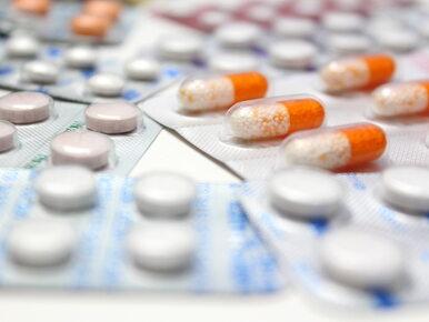 """Ginekolodzy apelują do Ministerstwa Zdrowia. Chodzi o tabletkę """"dzień po"""""""