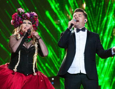 Sylwester z TVP, TVN i Polsatem. Które gwiazdy wystąpią na koncertach?