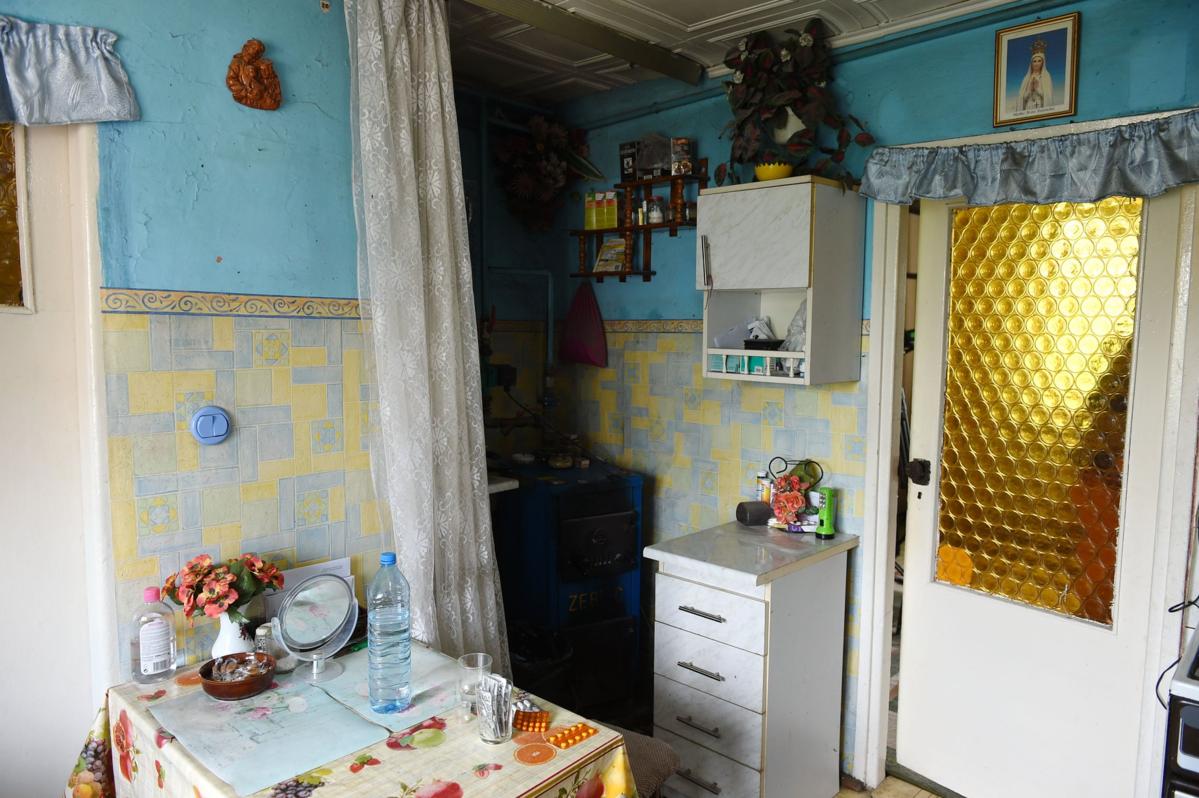 """Efekty remontu ekipy programu """"Nasz nowy dom"""" w Złotej Górze"""