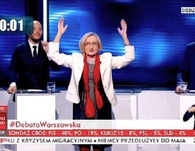 """""""Egzotyczni"""" kandydaci na prezydenta Warszawy. To oni podbili serca..."""