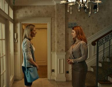 """Twórca kultowego """"Erratum"""" powraca z nowym filmem. Magdalena Popławska w..."""