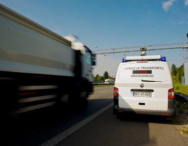 Odcinkowy pomiar prędkości do likwidacji? Polski kierowca pozwał ITD