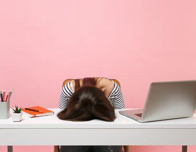 Frustracja: co to za emocja i jak się jej pozbyć?
