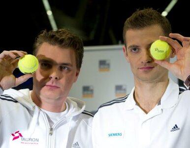 Polacy w ćwierćfinale Australian Open