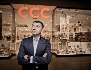 """Kim jest """"ponura postać"""" z taśm Kaczyńskiego? To jeden z najbogatszych..."""