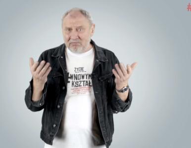"""""""Było mnie za dużo"""" – Andrzej Grabowski zdradza, dzięki czemu schudł..."""