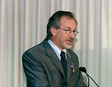 Spielberg zdecyduje o nagrodach w Cannes