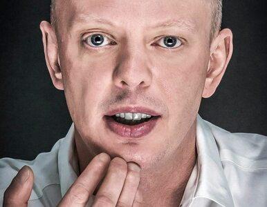 """Autor """"Chłopaków z Dubaju"""": Opłacałem męskie prostytutki. Ich klient..."""