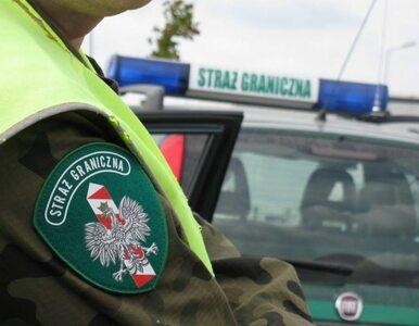 MSWiA: 120 polskich funkcjonariuszy i ekspertów wesprze Grecję w...