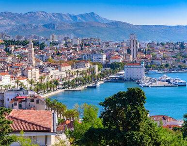 Nowe zasady wjazdu do Chorwacji. Warto je sprawdzić przed podróżą