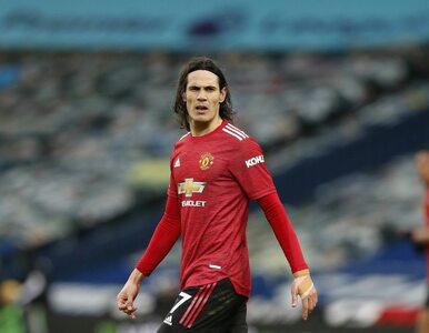 Manchester United o krok od finału Ligi Europy. Grad bramek w meczu z AS...