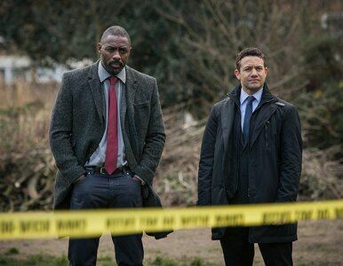 """""""Luther"""", """"Roswell"""" i powrót """"Detektywa"""". Nowości w HBO - styczeń 2019"""
