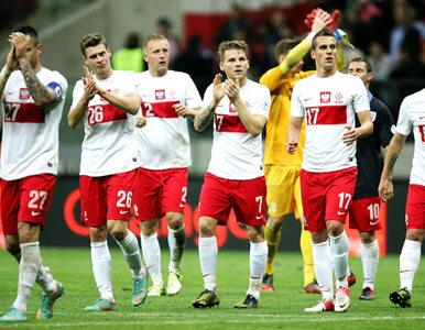 Polska zremisowała z Anglią nielegalnie?