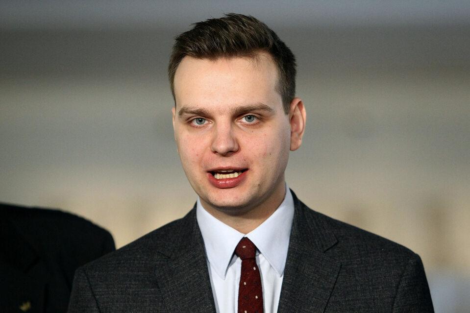 Jakub Kulesza