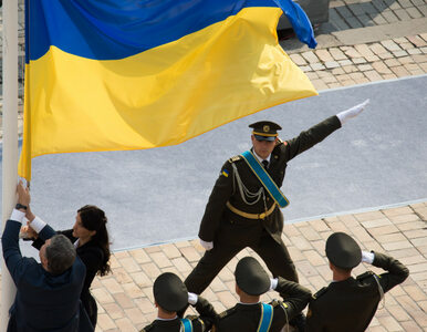 Stan wojenny na Ukrainie. Co oznacza dla obywateli i obcokrajowców?