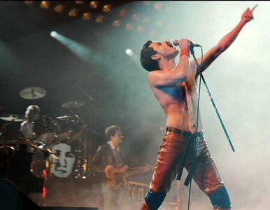 """""""Bohemian Rhapsody"""" z 4 Oscarami. W wielu scenach film rozmija się z..."""
