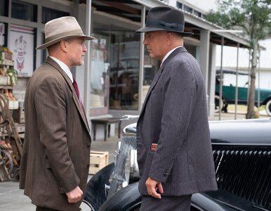 To oni dopadli Bonnie i Clyde'a. Jest zwiastun filmu o legendarnych...