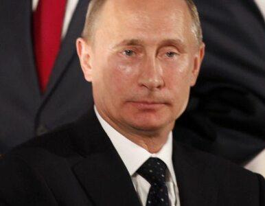 Obrońcy praw człowieka masowo opuszczają Putina