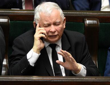 Administrator Soku z Buraka przesłuchany na prośbę prokuratury. Powodem...