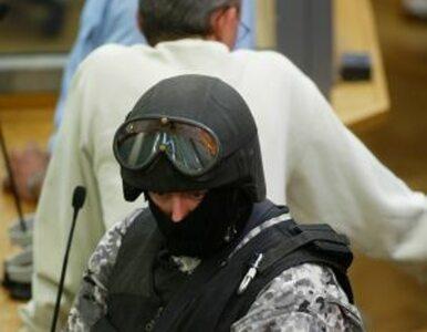 Bandyci z Pruszkowa zostaną na wolności?