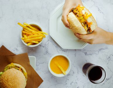 Naukowcy analizują wytyczne, dotyczące rozmów z dziećmi na temat nadwagi...