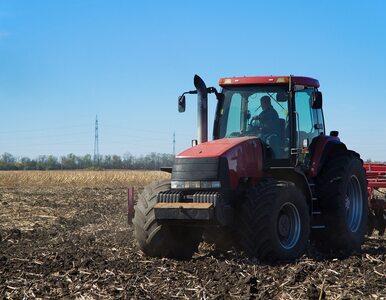PiS zmienia prawo. Dopuści do odbierania ziemi rolnej obywatelom?