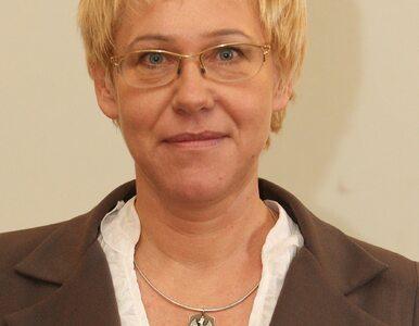 """UJ jak """"agencja towarzyska""""? Rektor uczelni odpowiada kurator Nowak"""