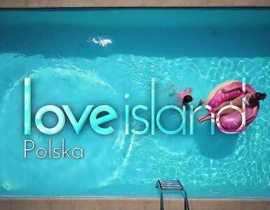 """Żenujące zadanie w """"Love Island"""". Wróciły wspomnienia z najgorszych wesel"""