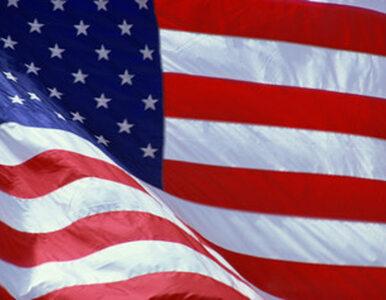 Deklaracja Obamy oznaką słabości?